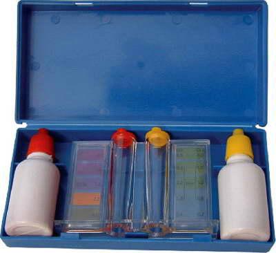 Swimming Pool Salt Test Kitswimming Pool Kit Swimming Pool Kits For All Swimpools Swimming